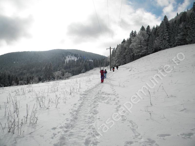 muntii-bucegi_iarna_1