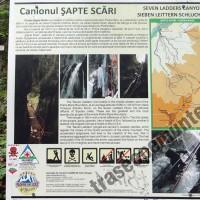 canionul-sapte-scari_15