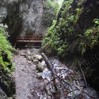 canionul-sapte-scari_2