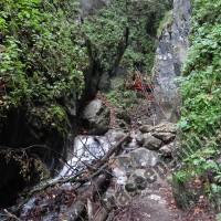 canionul-sapte-scari_3