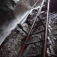 canionul-sapte-scari_6