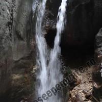 canionul-sapte-scari_cascada_2