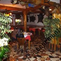 cabana-muntele-rosu_interior