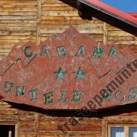 cabana-muntele-rosu_sigla