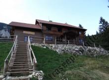 cabana-curmatura_1